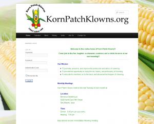 KornPatchKlowns.org